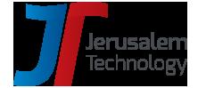 Jerusalem Technologies